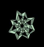 logo_waldweile_rund_pinzgau